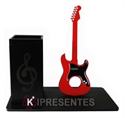 Picture of Guitarra Porta Caneta