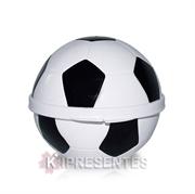 Picture of Porta treco bola de futebol