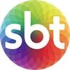 Imagem de fabricantes SBT