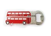 Picture of Abridor ônibus inglês