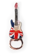 Picture of Abridor de Garrafa Guitarra Inglaterra