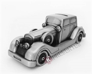Picture of Cofre Carro Antigo Miniatura