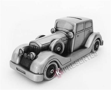 Picture of Cofre Carro Antigo Miniatura