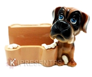 Picture of Porta Celular Cachorro