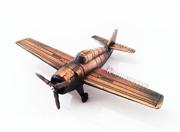 Picture of Avião Monomotor Rustico