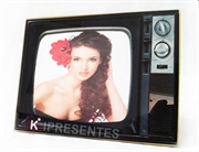 Picture of Porta Retrato Tv