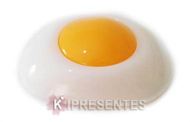 Picture of Luminária Ovo Frito