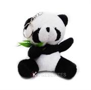 Picture of Chaveiro Pelúcia Panda