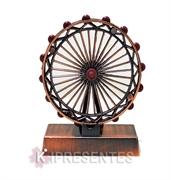 Picture of Miniatura Roda Gigante Inglesa