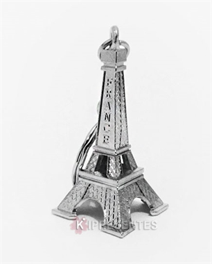 Picture of Chaveiro Torre Eiffel Paris