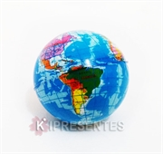 Picture of Bola Anti Stress Globo Terrestre