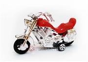 Picture of Miniatura Moto Plastico