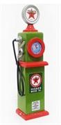 Picture of Miniatura Bomba de Gasolina Texaco