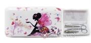 Picture of Kit Manicure Feminino Fada Rosa