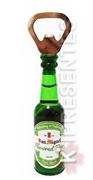 Picture of Abridor Garrafa de Cerveja