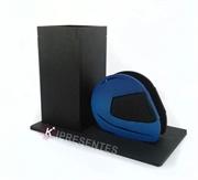 Picture of Porta Lápis Capacete Azul