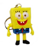 Picture of Chaveiro Led Bob Esponja