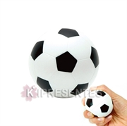 Picture of Bola Futebol Anti Stress