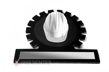 Picture of Lembrancinha Engenharia Engenheiro