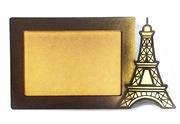 Picture of Porta Retrato Torre de Paris França
